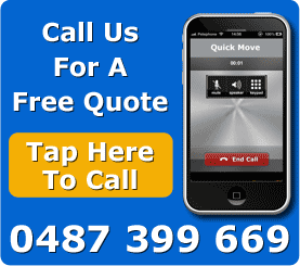 Best Removalists Company