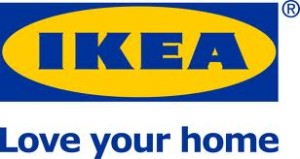 IKEA Delivery Service Sydney