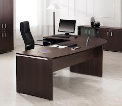 office desk delivery