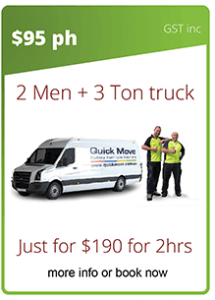 sydney removalists inner west