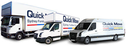 cheap removals sydney