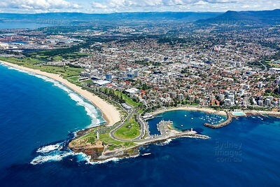Wollongong removalists